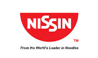 KH-Client-_0000_nissin