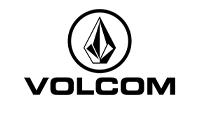 KH-Client-_0001_volcom