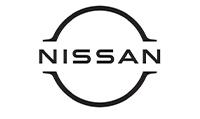 KH-Client-_0005_nissan
