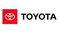 KH-Client-_0009_toyota-logo-2019-3700x1200