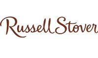 KH-Client-_0011_russell stover